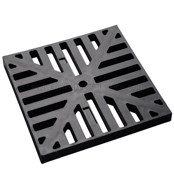 Plastic Grating Sump 2A » UGGS001