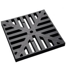 Plastic Grating Sump 2A - UGGS001