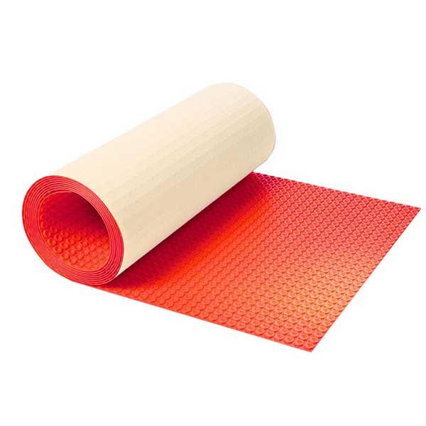 3ft-3in × 33ft 107sq.ft  Uncoupling Membrane » UGUM001
