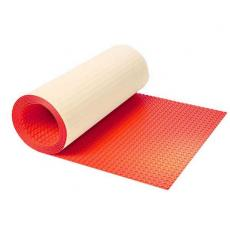3ft-3in × 33ft 107sq.ft  Uncoupling Membrane - UGUM001